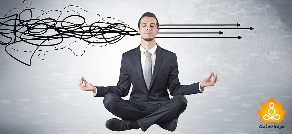 4-A's-to-manage-Stress