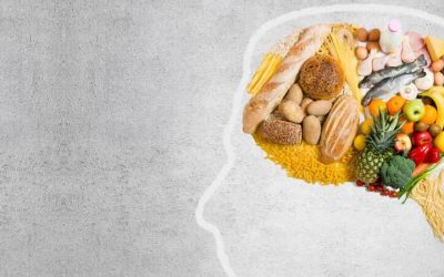 brain-foods-that-will-improve-your-focus-and-concentration