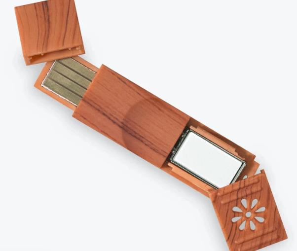 Best Anti Stress Gadgets