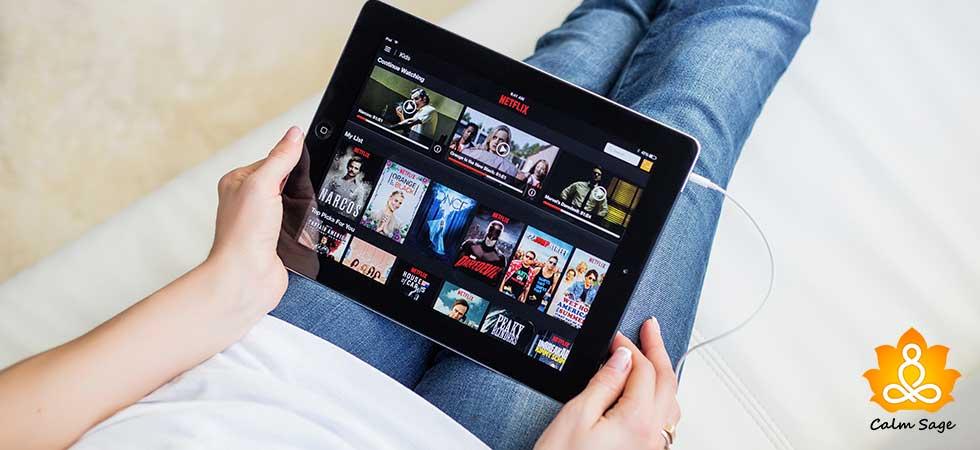 Best Documentaries on Netflix