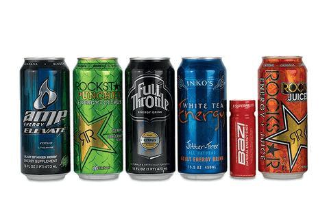 Best Drinks To Relieve Stress