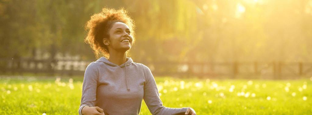 Best Self-Care Habits