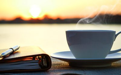 Healthy Morning Rituals And Routines