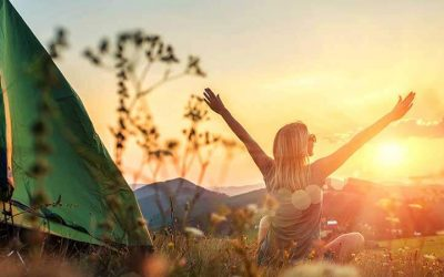 How-Hiking-&-Camping-Could-Help-Coping-Depression