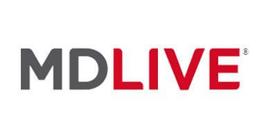 MDLive Counselling