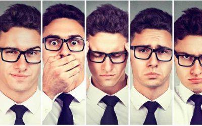 Popular Dissociative Identity Disorder Movies