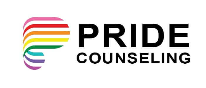 Pride Counselling
