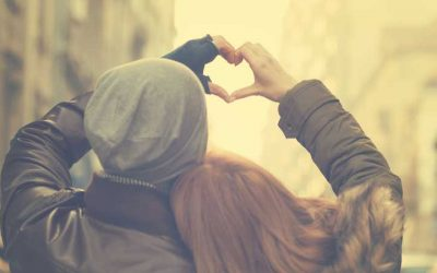 Psychological-Reasons-That-Could-Be-Stopping-You-To-Fall-In-Love