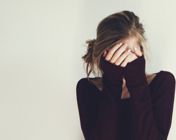 Signs That Show You're Undervaluing Yourself