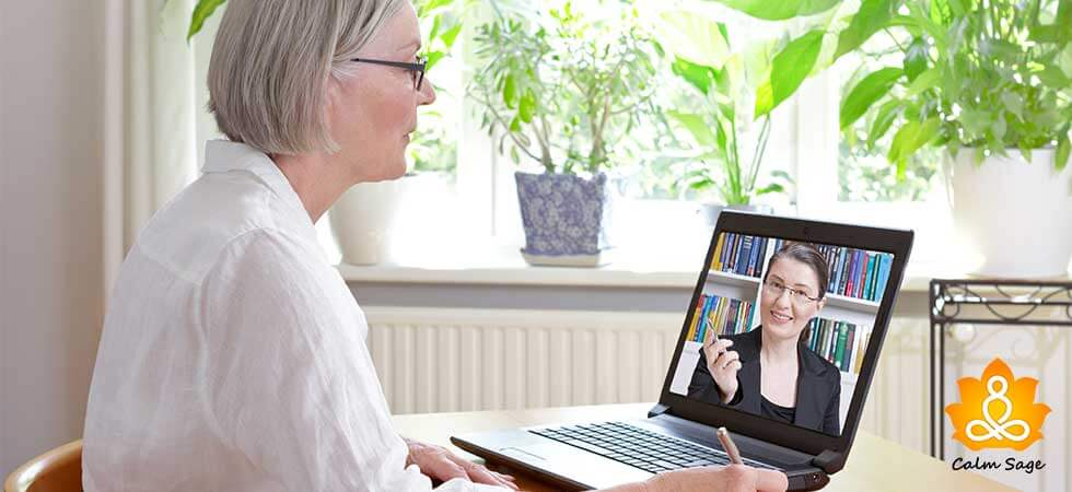 Top-Online-Counseling