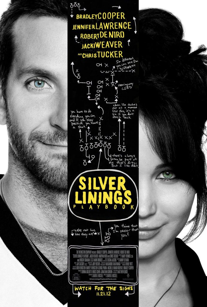 Uplifting Movies On Netflix