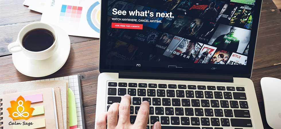 Uplifting-Movies-on-Netflix