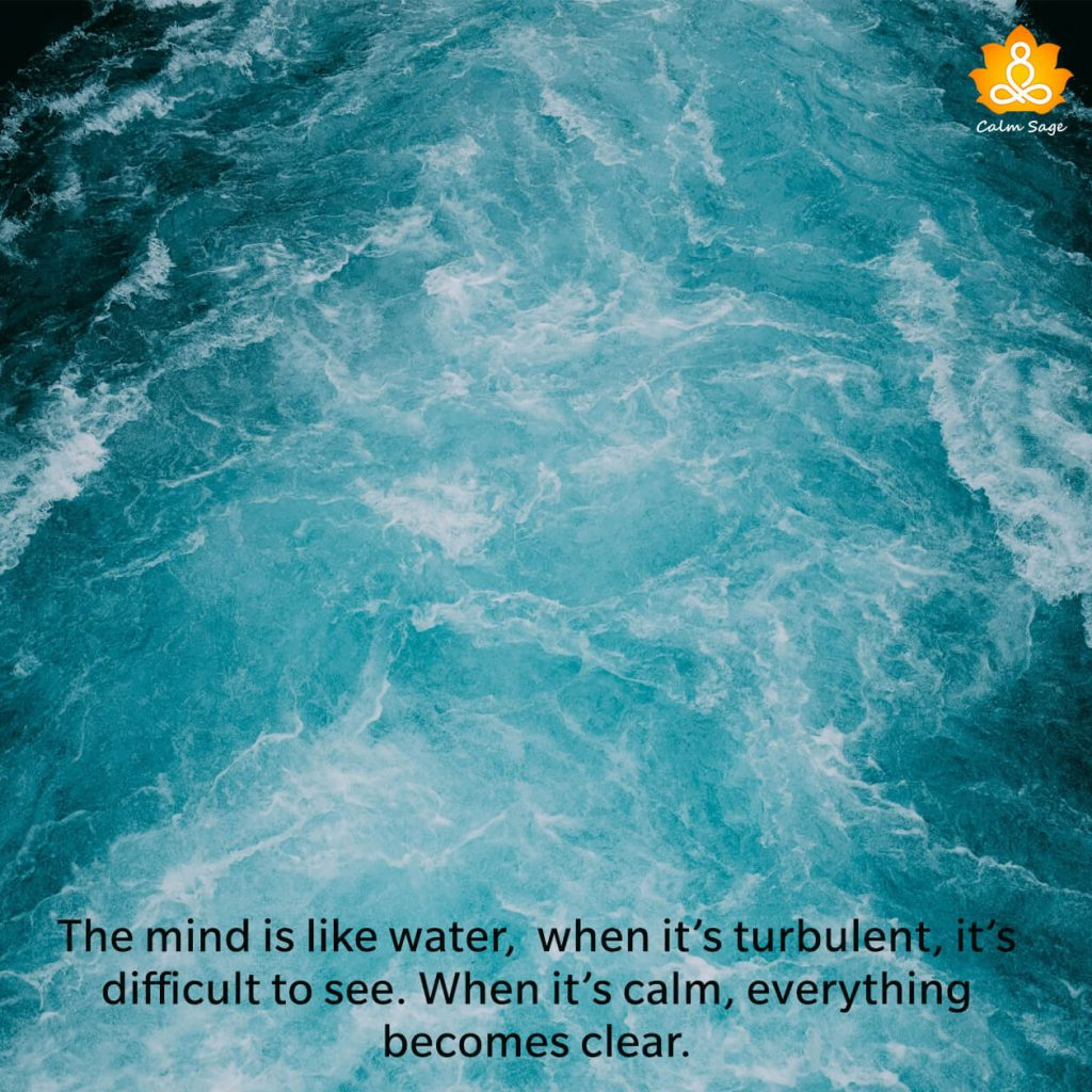 calming quotes of all time