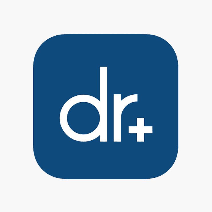 doctorondemand logo