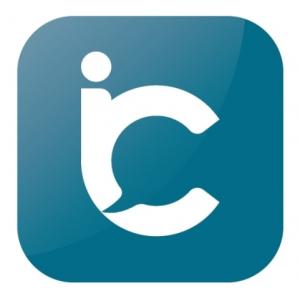 iCounseling.com-logo