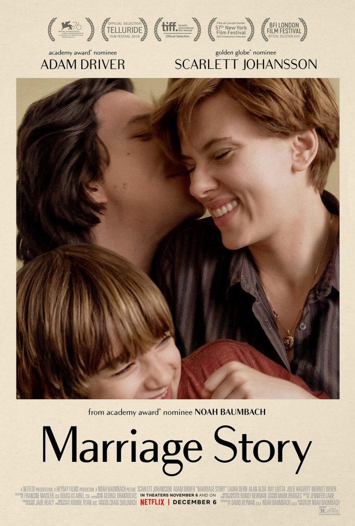 top Uplifting Movies On Netflix