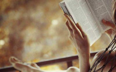 21 Best Mental Health Books