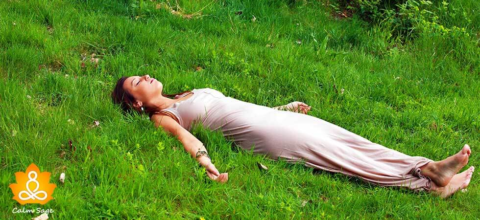 21-best-guided-sleep-meditation-for-anxiety-and-stress
