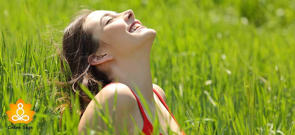 5-Things-I-have-Let-Go-From-My-Life-To-Find-Happiness