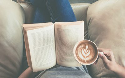Best Motivational Books to Read in English