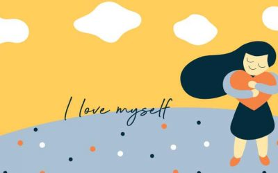 Best-self-affirmation-quotes
