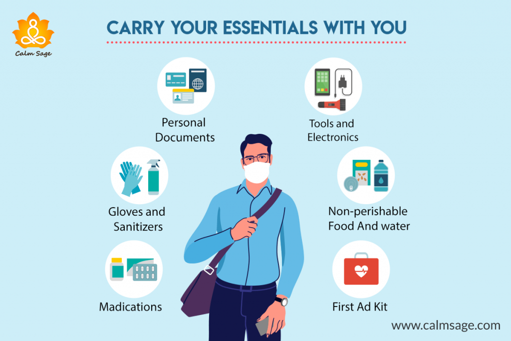 Carry-Your-Essentials-With-You