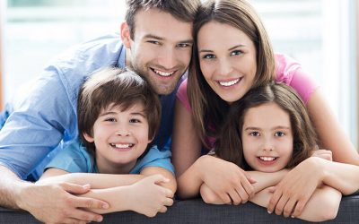 Find-Joy-During-Quarantine-Fatigue