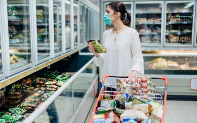 How-to-Sanitize-Your-Groceries-During-the-COVID-19-Outbreak