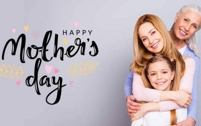 Mother's-Day-and-Mental-Health