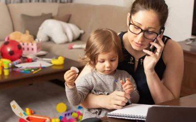 Parents-and-quarantine