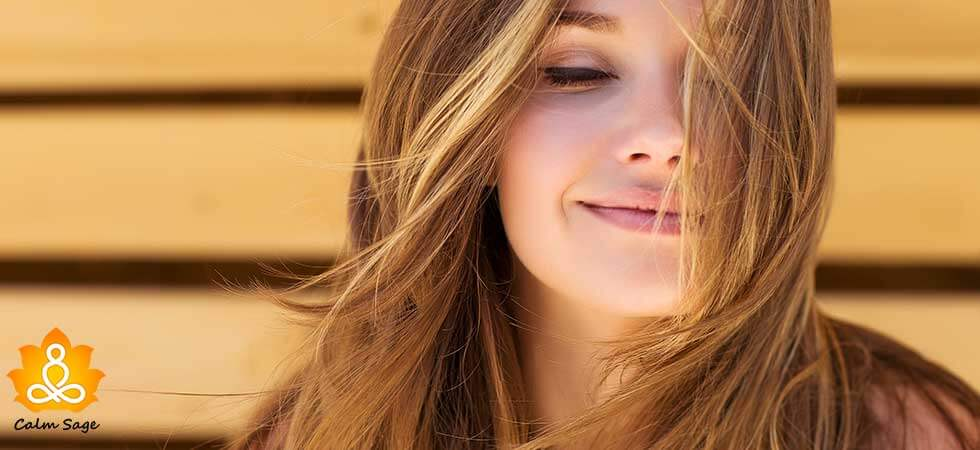 Practice Mindfulness Breathing