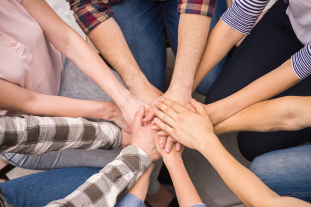 Principles of Group Therapy