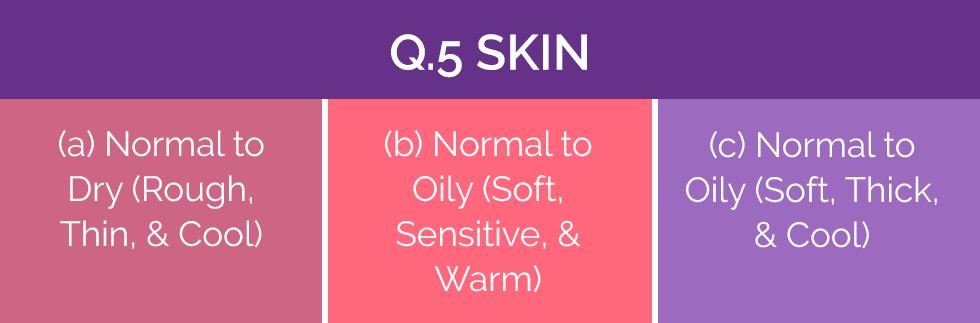 Questionnaire-5