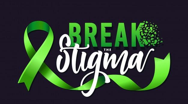Ways to Breaking the Stigma