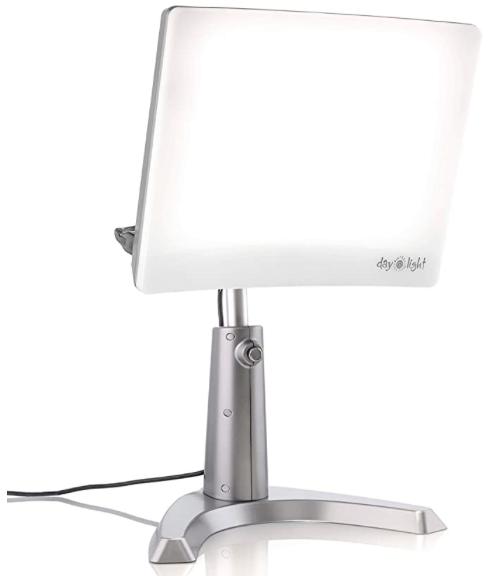 carex Day-Light Classic Plus
