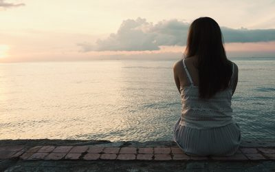 feeling lonely, here is what you can do