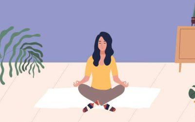 mindfulness-breathing-exercises