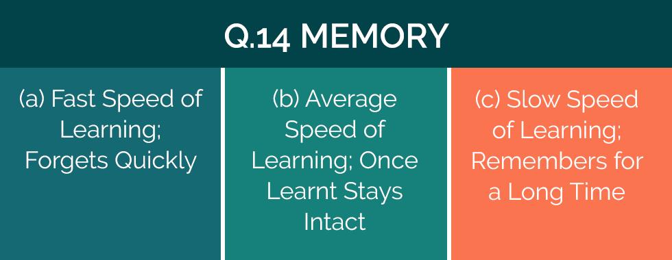 question--14