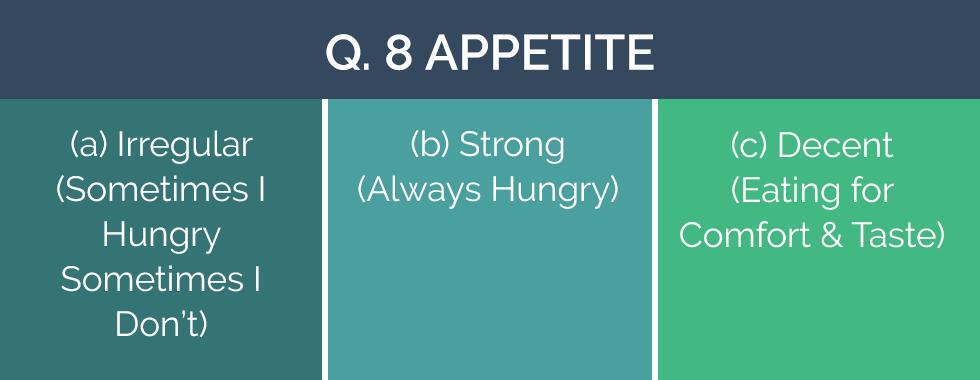 question-8