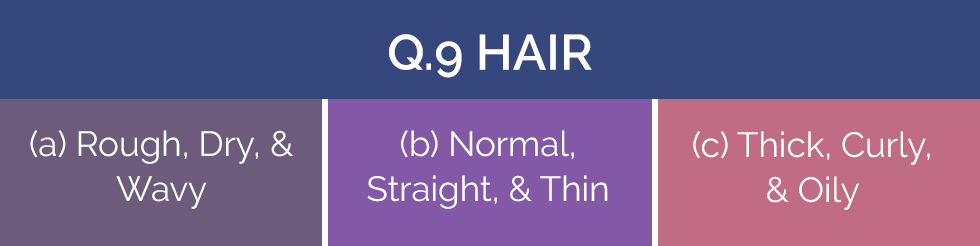 question-9
