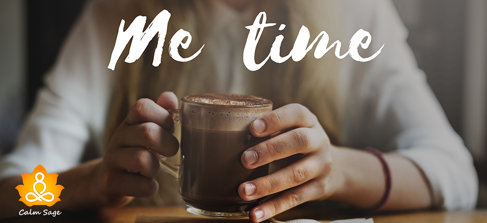 what is me time and 10 ways to enjoy your me-time
