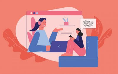 Best Online Anxiety Support Groups