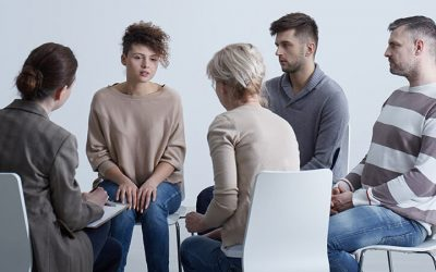 Best Online Divorce Support Groups to Approach