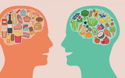 Best Vitamins & Minerals To Improve Your Mental Wellness