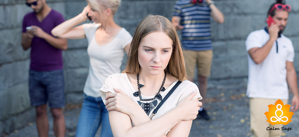 How Can Severe Anxiety Affect