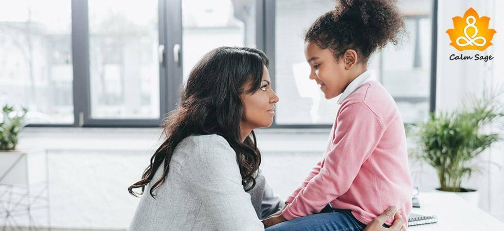 Inculcating Gratitude in Your Kids