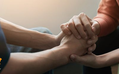 PTSD- Effective Coping Strategies
