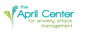 The April Center for Anxiety Attack Management