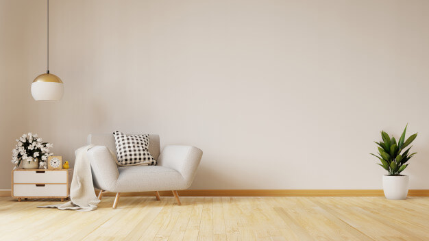 Turning your Home into A JOMO Spot