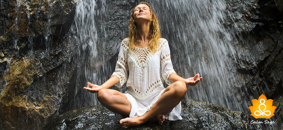 Ways To Detox Body & Mind